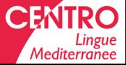 Centro Sprachschule
